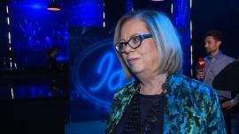 Elżbieta Zapendowska: polska muzyka pop jest dla mnie niestrawna