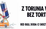 Red Bull z kolejną odsłoną komunikacji Strona główna